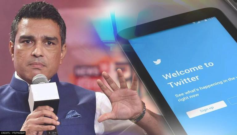 'Twitter's done me more harm than good': Sanjay Manjrekar 'still trying to tame the beast'