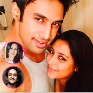 Pratyusha Banerjee's ex Rahul Raj Singh to file defamation case against Kamya Panjabi and Vikas Gupta — full deets here