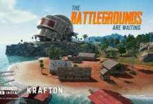 Battlegrounds Mobile India release: Google Play Store, APK, OBB download links for Android smartphones