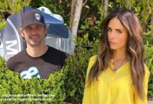Jordana Brewster reveals she had a crush on The Fast and The Furious actor Paul Walker