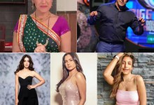 Bigg Boss 15: From Disha Vakani's participation to the duration – 5 rumours about the Salman Khan-hosted reality TV show that we want to be TRUE