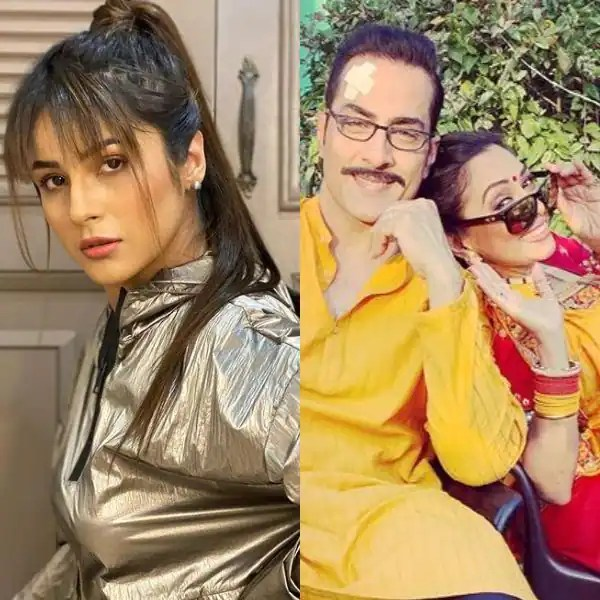 Trending TV news today: Shehnaaz Gill gets TROLLED, Sudhanshu Pandey addresses rumours of rift with Rupali Ganguly, TMKOC's Ghanshyam Nayak diagnosed with Cancer and more