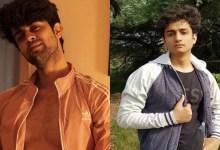विशेष!  पिंजारा ख़ूबसूरती का में नज़र आएंगे राहुल नागी और अर्श खान