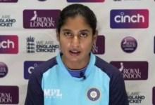 IND W vs ENG W 1st ODI Dream11 predictions: Best picks for India Women vs England Women match at Bristol