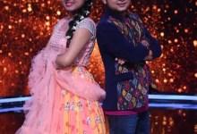 Indian Idol 12: THESE special moments of Arunita Kanjilal and Pawandeep Rajan will melt all #Arudeep fans' hearts – view pics