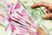 7th Pay Commission latest news: BIG update about DA hike of Central government employees, know about government's plan