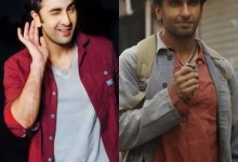 Gully Boy, Delhi Belly and 4 other films rejected by Rabir Kapoor that turned out to be huge hits