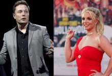 Elon Musk comes out in Britney Spears' support, tweets 'Free Britney'