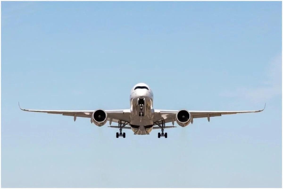 रूसी सुदूर पूर्व में यात्री विमान दुर्घटना में 28 में से कोई जीवित नहीं: रिपोर्ट