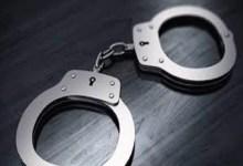 हॉन्ग कॉन्ग बम षडयंत्र में गिरफ्तार 9 में से 6 छात्र 6