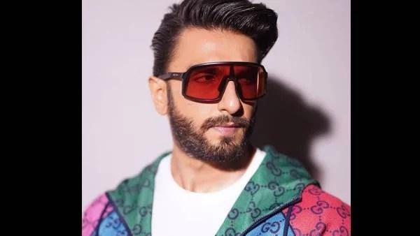 रणवीर सिंह बर्थडे: गली बॉय अभिनेता को पत्नी दीपिका पादुकोण और अन्य सेलेब्स की ओर से जन्मदिन की बधाई