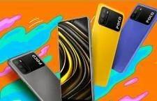 POCO बजट सेगमेंट में बेच रहा है खास फोन, 7,499 रुपये है शुरुआती कीमत, जानें स्पेसिफिकेशन