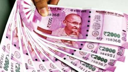Atal Pension Yojana: Earn Rs 60,000 every year by saving just Rs 7 per day