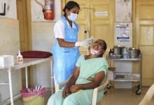 Coronavirus India Updates: देश में कोविड-19 के 43,393 नए मामले