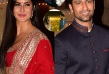 Throwback: When Vicky Kaushal proposed to Katrina Kaif in front of Salman Khan – watch video