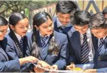 CBSE Class 10, 12 Board Exams 2021 results soon: When, where and how to check marksheet