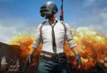 Battlegrounds Mobile India: Season 20 launch time, Royal Pass, ranking schedule