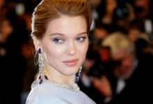 Cannes firmly denies COVID-19 outbreak rumours after Laa Seydoux tests COVID positive
