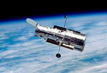NASA working to restore Hubble Space Telescope's most serious glitch in payload computer
