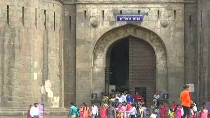 Pune Lockdown Update: Prohibitory orders imposed in several tourist spots