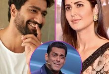 Is Katrina Kaif getting HITCHED soon to rumoured beau Vicky Kaushal? This wish from Salman Khan's close aide has left people wondering