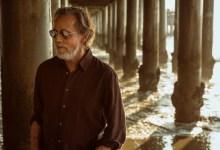 संडे कन्वर्सेशन: जैक्सन ब्राउन अपने नए एल्बम पर और कैसे जॉन लेनन ने अपने पूरे संगीत जीवन की जानकारी दी