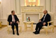 पाक के विदेश मंत्री ने काबुल में अफगानी राजनयिकों को अपहरण, दूत की बेटी पर अत्याचार के बारे में बताया