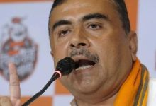 पेगासिस स्कैंडल के बीच शुभेंदु की चेतावनी: भाजपा लीडर ने ममता सरकार से कहा