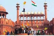 कीट का कल से दिल्ली कच: कृषि के कीटाणु में जंजीर-मंतर पर 200 किसान कीट, मध्य सरकार ने दिल्ली सरकार