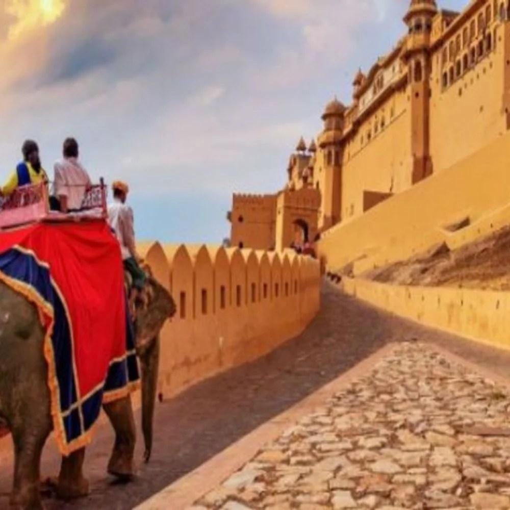 विश्व के 100 लोकप्रिय गुजरात में स्थित गुजरात में स्थित गुजरात के मौसम में वैट से गुजरात नें ठप यातायात को डायवर्टर, अमेरिका के 21 और सबसे बड़े बड़े शहर में स्थित हैं।