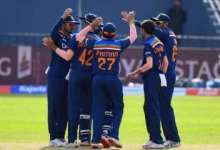 SL vs IND: Know about Colombo's weather conditions during 3rd ODI clash between Sri Lanka and India