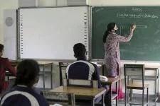 Teacher Recruitment: इन सरकारी शिक्षकों की जाएगी नौकरी, सैलरी भी वसूलेगी सरकार
