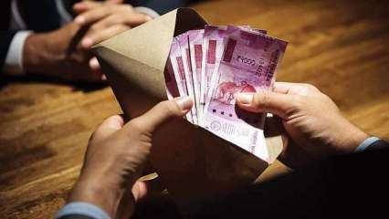 New Wage Code: Salary, PF, gratuity, working hours & leaves of government employees likely to be affected