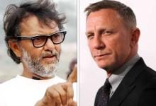 राकेश ओमप्रकाश मेहरा ने खुलासा किया कि जेम्स बॉन्ड स्टार डेनियल क्रेग ने आमिर खान अभिनीत फिल्म रंग दे बसंती के लिए ऑडिशन दिया था