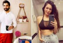 Sharad Malhotra's ex-grilfriend Pooja Bisht opens up on post-trauma phase, baggage from her relationship