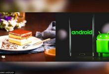 Android 13 Could Take The Internal Dessert Codename, Tiramisu: Learn More About This OS