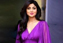 शिल्पा शेट्टी के भाइयों के स्वामित्व वाली यूके फर्म को राज कुंद्रा द्वारा निर्मित फिल्म के लिए मुंबई स्थित कंपनी से भुगतान प्राप्त हुआ