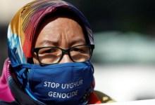 अमेरिकी सांसदों ने उइगर मुसलमानों के खिलाफ चीन के दुर्व्यवहार पर ध्यान देने के लिए कांग्रेस का कॉकस बनाया