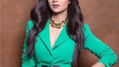 Amid the Raj Kundra porn films controversy, should Shilpa Shetty return as the Super Dancer 4 judge? Vote now