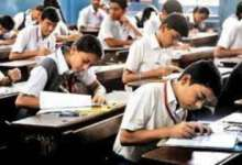 Jharkhand lockdown update: State to reopen schools for classes 9 to 12