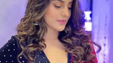 Bigg Boss OTT: Bhojpuri sensation Akshara Singh to be a part of Karan Johar's digital show?
