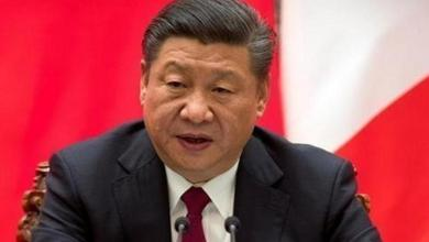 China seizes 300 consignments of maps for showing Arunachal Pradesh as a part of India