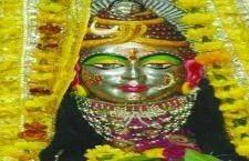 गोपेश्वर महादेव में गोपी के रूप में विराजमान हैं भगवान शिव