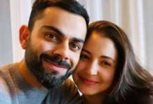 Anushka Sharma aces street style fashion in UK, but it's Virat Kohli's comment that has internet's attention