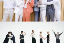 BTS creates history as Butter stays atop Billboard Hot 100 for 9 weeks! ARMY says, 'LEGENDS DOING LEGENDARY THINGS' – view tweets