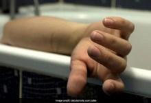 नागपुर में युवक ने की आत्महत्या, भाई ने पुलिस की पिटाई की वजह से जान देने का लगाया आरोप