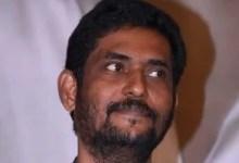 'मानाडू' के निर्माता सुरेश कामाची ने शीर्ष दक्षिण भारतीय कलाकारों और क्रू के साथ अगली घोषणा की