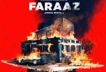 फ़राज़ शीर्षक से, हंसल मेहता के अगले निर्देशन में होली आर्टिसन कैफे हमले को दर्शाया गया है जिसने जुलाई 2016 में बांग्लादेश को हिलाकर रख दिया था।