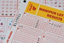 Manipur Lottery Results for Today, 06.8.2021: Singam Nemesia Evening Lottery Results Live