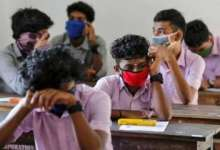 Tamil Nadu likely to reopen schools and medical institutions soon